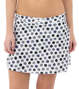 Mooloolaba Ren Swim Skirt