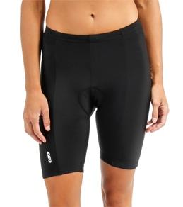 Louis Garneau Women's Request MS Cycling Shorts