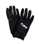 Louis Garneau Race Gripper Cycling Glove