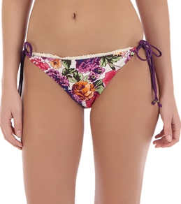 Quintsoul Jane Tie Side Bottom