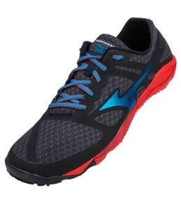 Mizuno Men's Wave Evo Ferus Trail Running Shoes