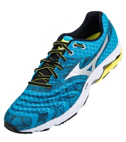 Mizuno Men's Wave Sayonara Running Shoes