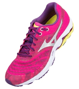 Mizuno Women's Wave Sayonara Running Shoes