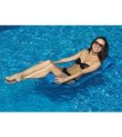 swimline-sofskin-foam-hammock-lounger