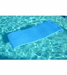 swimline-evafloat-rollable-floating-mattress