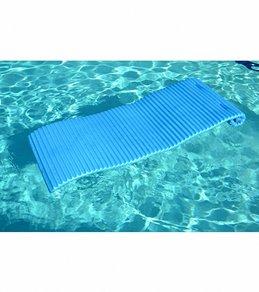 Swimline EvaFloat Rollable Floating Mattress