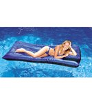 Beach Inflatables & Loungers