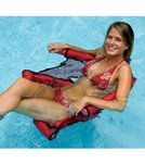 swimline-noodle-fun-seat