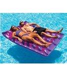 swimline-78-pocket-inflatable-dual-mattress