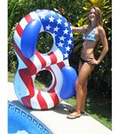 swimline-americana-double-ring-lounger