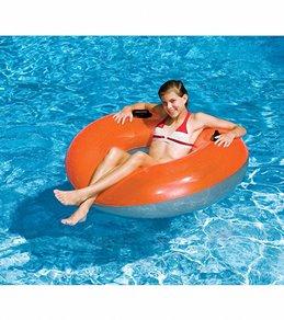 "Swimline 48"" Waterpark Style Handle Ring"