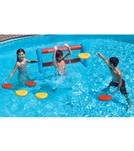 swimline-inflatable-disc-toss-game