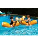 swimline-pool-joust-set