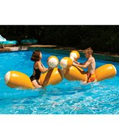 Swimline Pool Joust Set