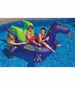 Swimline Sea Dragon Giant Ride On