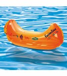 swimline-kiddy-canoe
