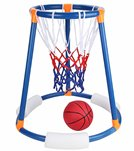 swimline-tall-boy-floating-basketball-game