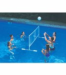 swimline-super-volleyball-game
