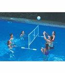 swimline-super-volleyball-game