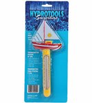 swimline-boat-soft-top-floating-thermometer