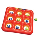 swimline-tic-tac-toe-inflatable-toss-game