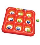 swimline-tic-tac-toe-inflatable-toss-game