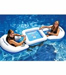 swimline-game-station-set-with-waterproof-playing-cards