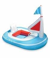 Swimline SailBaby Baby Seat