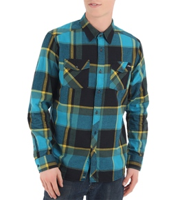 Alpinestars Diamond L/S Shirt