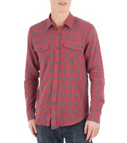 Alpinestars JV L/S Shirt