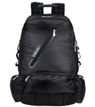 alpinestars-sabre-backpack