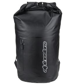Alpinestars Wet/Dry Backpack