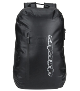 Alpinestars Trader Day Backpack