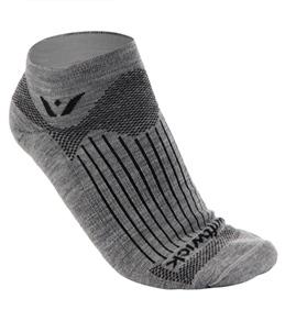 Swiftwick Pursuit Zero Merino Wool Running Socks