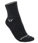 Swiftwick Pursuit Four Merino Wool Running Socks