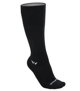 Swiftwick Pursuit Twelve Merino Wool Running Socks