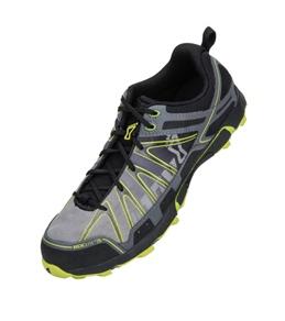 Inov-8 Men's Roclite 295 Trail Running Shoes