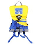 Body Glove Infant's Vision USCG PFD