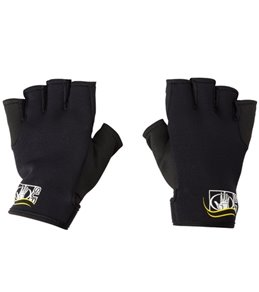 Body Glove Tipless Paddle Gloves