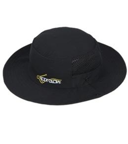 Body Glove Safari Water Hat
