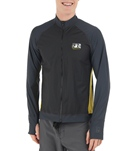 body-glove-mens-lightweight-exposure-sup-wetsuit-jacket