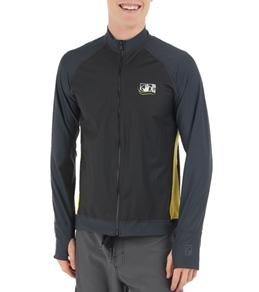 Body Glove Men's Lightweight Exposure SUP Jacket