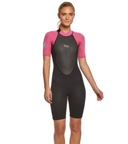 Body Glove Women's Pro 3 Spring Suit
