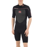 body-glove-mens-method-2.0-2-1mm-spring-suit-wetsuit