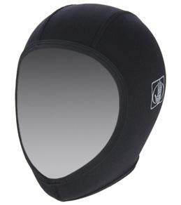 Body Glove Inso 0.5MM Surf Beanie