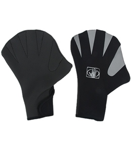 Body Glove Power Paddle Web Glove