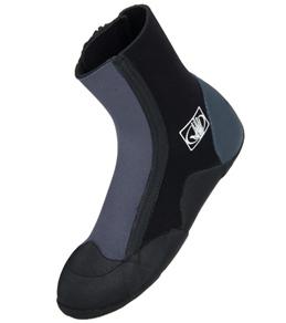 Body Glove Child's Grom Boot 3MM  Round Toe Bootie
