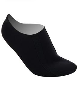 Body Glove Flipper Slipper 3MM Swim Fin Sock