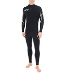 body-glove-mens-vapor-3-2mm-back-zip-fullsuit-wetsuit