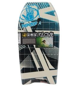 "Body Glove Reactor 37"" Bodyboard"